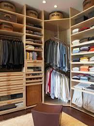 Customize Your Closet Design
