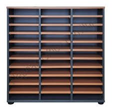 office storage units. Commercial Office Furniture Pigeon Hole Unit Storage Units