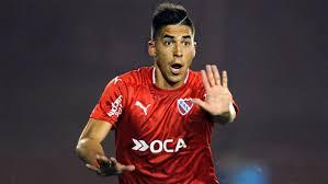 Se cerró el préstamo por Leandro Fernández, se va a Vélez por  250 mil dólares y una opción de compra de 7 millones de dólares Images?q=tbn:ANd9GcRGlKlpHr7tYfp3dF3yjtOrGz-ZogU3IPCVxiGcVHyFmPuEzo0H