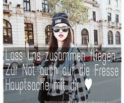 27 Images About Bff On We Heart It See More About Bff Sprüche And