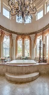 World Home Decor