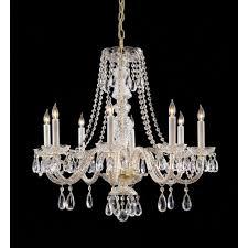renowned swarovski strass crystal chandelier parts 1 swarovski crystal chandelier parts