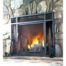fireplace glass doors replacement extraordinary fireplace glass door replacement modern fireplace fireplace fireplace glass door replacement