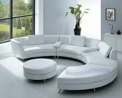129 best I Love Beautiful Couches images on Pinterest   Home, Live and  Architecture