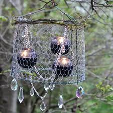 diy outdoor chandelier country outdoor chandelier diy outdoor mason jar chandelier