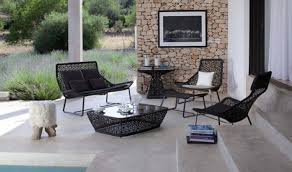 latest trends in furniture. what will be the trend in outdoor furniture 2013 latest trends