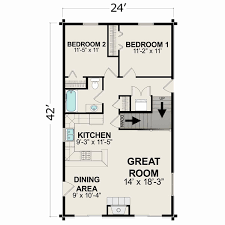 small house plans under 800 sq ft fresh 600 square foot house plans internetunblock internetunblock