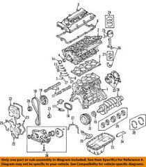 2007 2010 hyundai elantra engine timing chain tensioner oem new image is loading 2007 2010 hyundai elantra engine timing chain tensioner