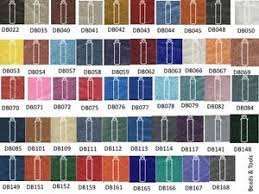 Details About Size 11 Miyuki Delica Colour Range Db022 Db168 Seed Beads Vial Approx 7 2g