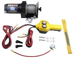 superwinch lt 2000 basic 12v 1220210 lt2000 superwinch winch lt2000 basic 12v 1220210 lt 2000