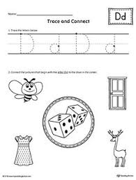 e91ba1f027c11ac4f60a56d34f94b19f alphabet worksheets beginning sounds say and trace letter c beginning sound words worksheet words on e sound worksheet