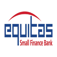 For Sales Vacancy In Equitas Small Finance Bank For Sales Officer And