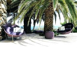 home depot outdoor trees patio palm tree palm tree home decor patio beach style with palm home depot outdoor trees