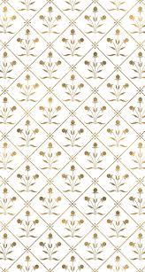 wallpaper for iphone 6 tumblr gold.  Wallpaper IPhone 6 Wallpaper To For Iphone Tumblr Gold Wallpapersc