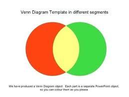 Large Printable Venn Diagram Venn Diagram Template Printable Clairhelen Co