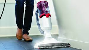 if you re not sure where to start we ve got a steam cleaner ing guide at the bottom of the page to help you narrow your choice
