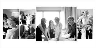 wedding album design. DIY Wedding Album Design 5 Steps