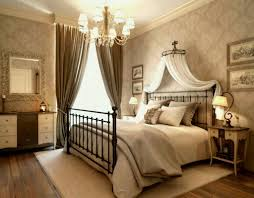 vintage bedroom ideas tumblr. Accessories Easy On The Eye White Vintage Bedroom Furniture Homelegance Catalina Las Vegas Ideas Home Inspired Tumblr I