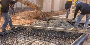 L'armature de chaînage les armatures de chaînage sont des ensembles de fer à béton en acier, conçus pour assurer une parfaite cohérence entre tous les éléments de la construction. Faire Le Ferraillage D Une Dalle De Beton