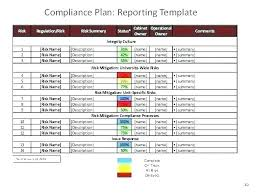 Energy Audit Template Excel