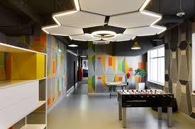 inspiring innovative office. Beautiful Innovative Stylish Creative Office Design 7060 Wondrous Ideas Fice  Innovative 20 Inspiring Set With H
