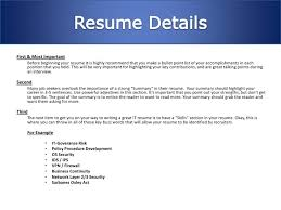 Resume Writing Group Reviews Cool Resume Writing Group Example Best Review Professional 60 Download