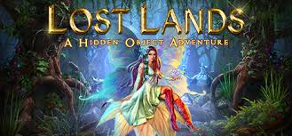 Finally, something new in the world hidden object games is waiting for us in new creation from cerasus media! Lost Lands A Hidden Object Adventure Free Download Pc Game