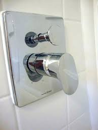repairing shower diverter how to take off bathtub faucet bathtub faucet repair shower diverter how to