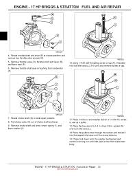 john deere carburetor diagram wiring diagram used john deere a carburetor diagram wiring diagram paper john deere la145 carburetor diagram john deere carburetor diagram