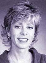 Kathleen A. Curran, M.A.