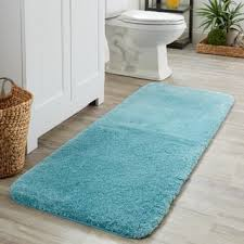 mohawk home spa bath rug bath rugs and mats k59 bath