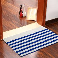 Kitchen Carpet Compare Prices On Kitchen Rugs Blue Online Shopping Buy Low Price