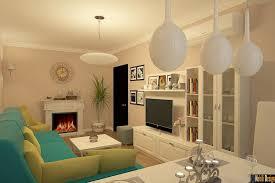 Design Interior Captivating Decor Design Interior Apartament Camere  Bucuresti