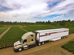 May Trucking Company May Trucking Company