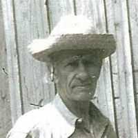James Bryant Kidd (1872–1961) • FamilySearch