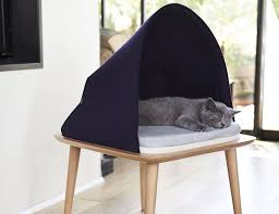 luxury cat beds furniture. meyou luxury cat bed beds furniture y