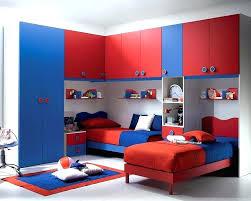 Designer Kids Bedroom Furniture Simple Decoration