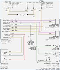 2004 chevy aveo radio wiring diagram wiring diagram libraries 2004 chevy aveo wiring diagram wiring diagram third levelwiring diagram for chevy aveo wiring diagram third