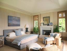 bedroom and more. Bedroom Chair And Ottoman Make Your Room More Special Fileove