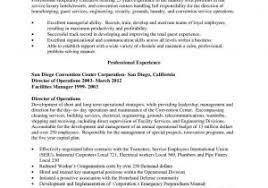 Housekeeper Resume Samples Free With Housekeeping Resume Skills