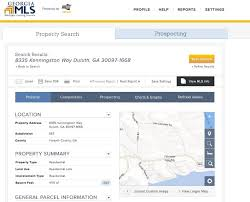 How To Prepare A Comprehensive Real Estate Cma Become A
