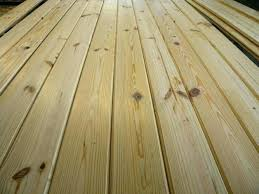 knotty pine boards tongue and groove v joint ceiling k