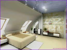 Schlafzimmer Tapezieren Design Von Muster Tapete Schlafzimmer
