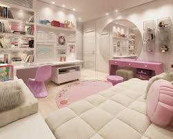 bedroom design for teenagers tumblr. Contemporary For More 5 Cute Bedrooms Ideas Tumblr On Bedroom Design For Teenagers