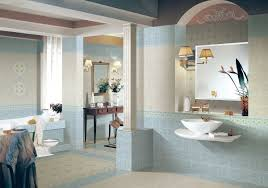 Bathroom:Modern Paint Bathroom Tiles Cute Wallpaper Best Paint Finish For  Bathroom Design Ideas