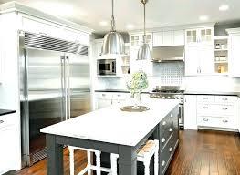 most cost effective kitchen countertops best cost effective kitchen countertops photo design