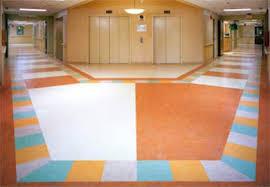 wele to mccord contract floors inc