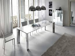 Modern Curtain Panels For Living Room Modern Dining Room Curtains Simple Cool Dining Room Curtain Panels