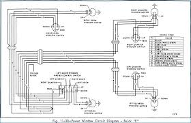 power window switch wiring schematic download wiring diagram database gm power window switch wiring diagram wiring diagram pictures detail name power window switch wiring schematic car power window kit installation wiring diagram