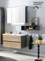 Badezimmermobel Lutz Drewkasunic Designs